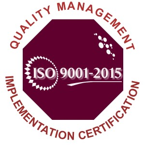 ISO-9000-2015-Implementation