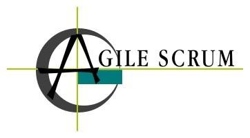 agile-scrum-master