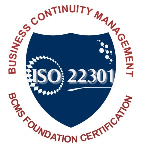 iso-22301-bcms-foundation