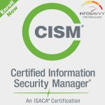 Certified Information Security Manager | CISM