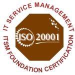 iso-20001-itsm-foundation