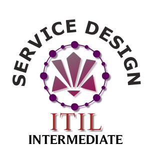 ITIL-Intermediate-Service-Design