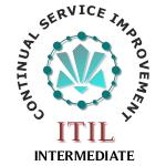 itil-intermediate-continual-service-improvement