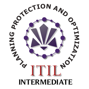 itil-intermediate-planning-protection-and-optimization