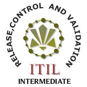 itil-intermediate-release-control-and-validation