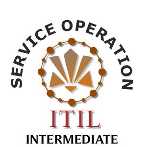 itil-intermediate-service-operation