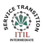 itil-intermediate-service-transition