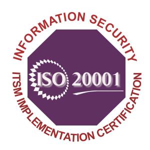 ITSM-implementation-20001