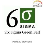 Six-Sigma-Green-Belt