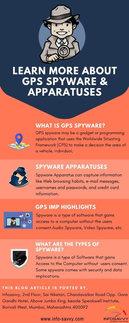 spyware apparatuses_info-savvy