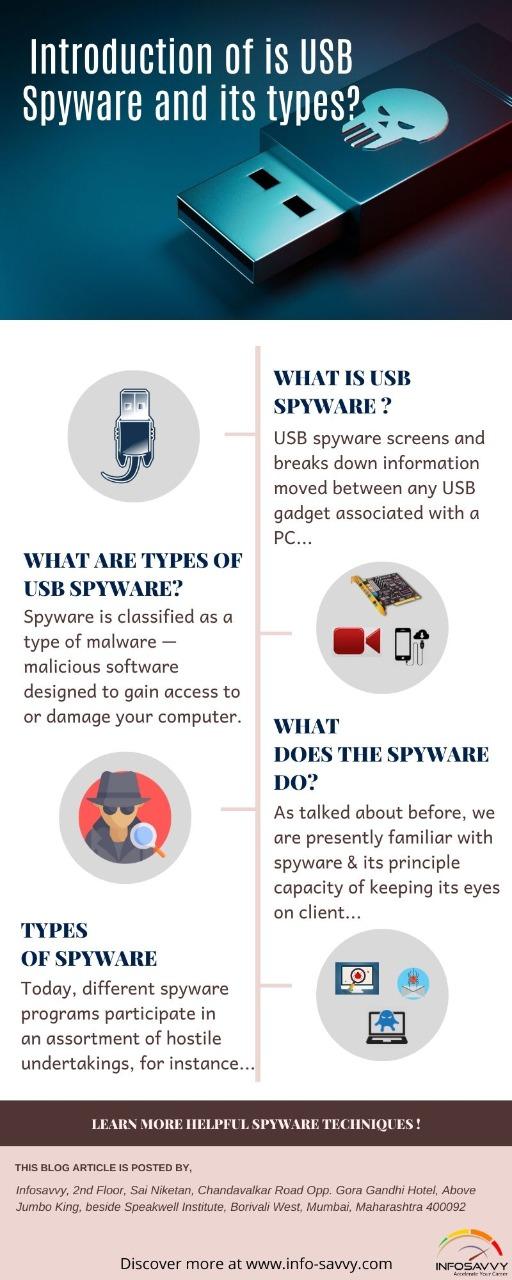 spywareblog_info-savvy
