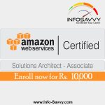 AWS Certified Solutions Architect | Associate