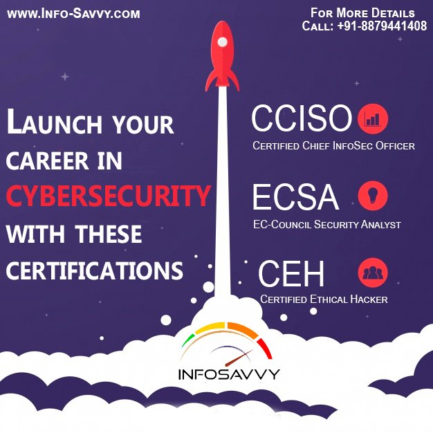 climbing-the-cyber-security-certification-ladder