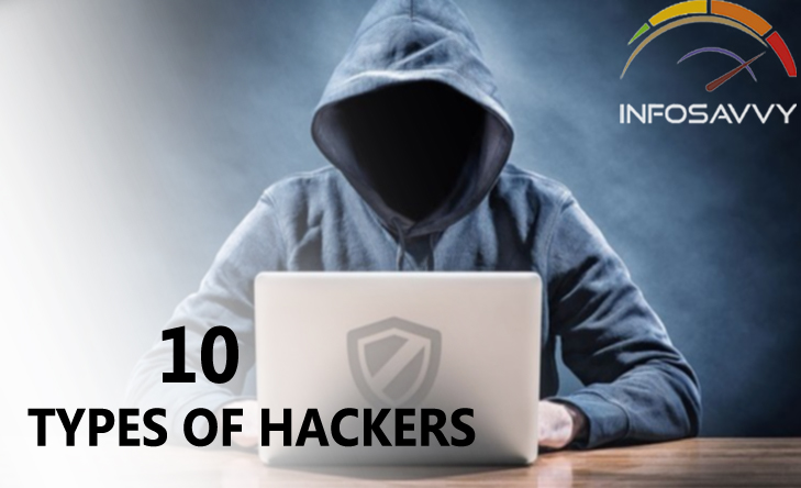 10-Different-Types-Of-Hackers