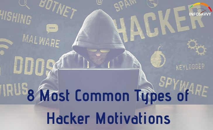 8-most-common-types-of-hackers-motivations