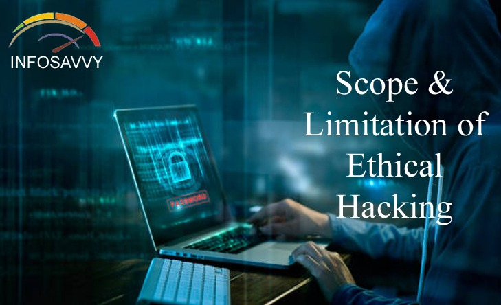 scope-and-limitations-of-ethical-hacking