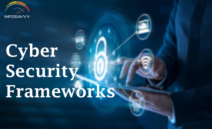 overview-of-cyber-security-frameworks