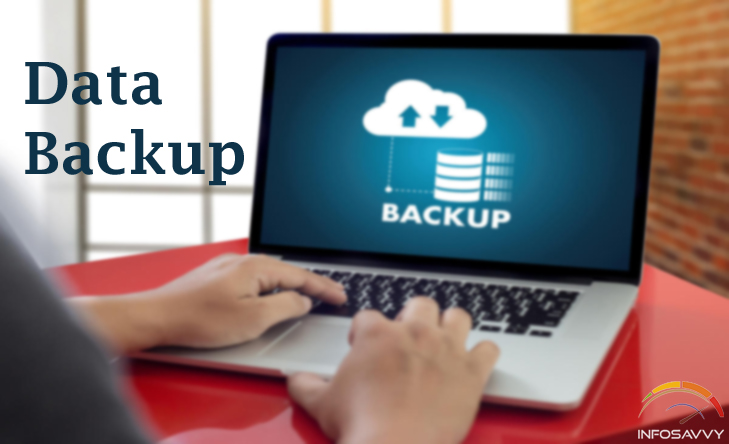 9-Tips-for-Top-Data-Backup-Strategy