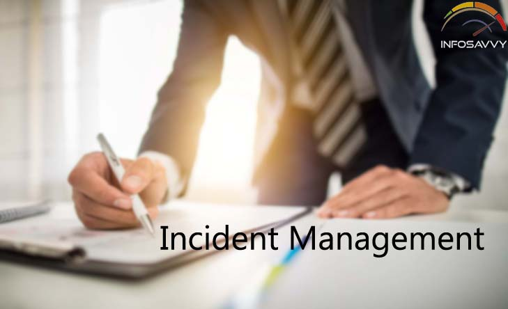 What-is-Incident-Management?