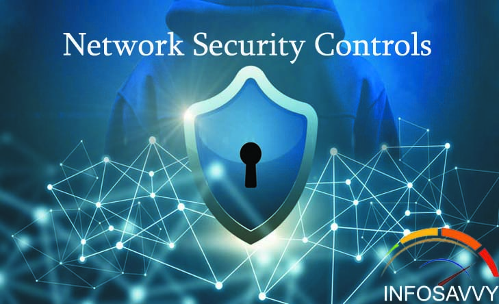 Network-Security-Controls