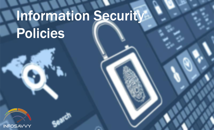 What-is-Information-Security-Policies copy