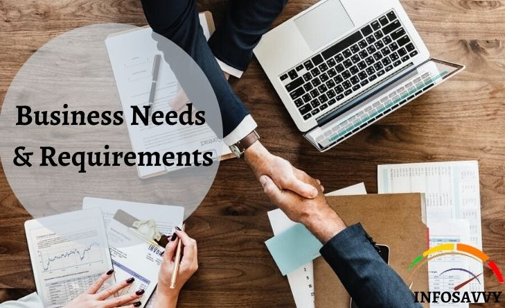 business-needs-and-requirements