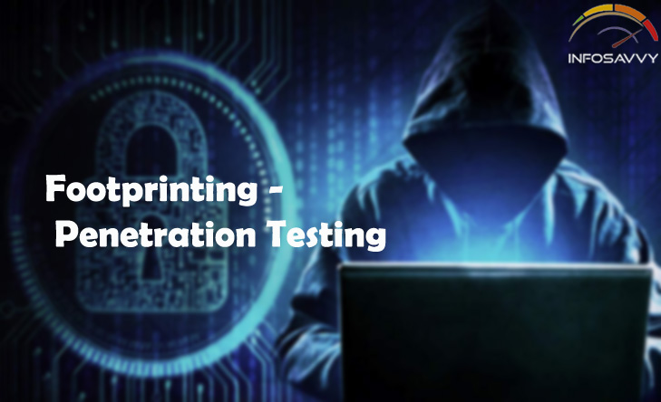 Top-12-steps-for-Foot-printing-Penetration-Testing