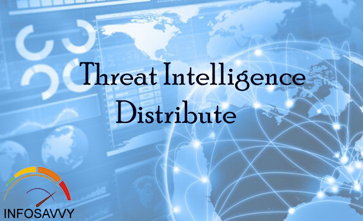 Distribute-Threat-Intelligence-Overview