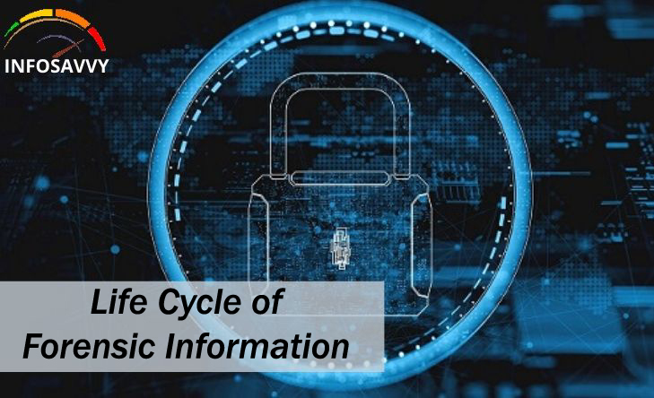 life-cycle-of-forensics-information-in-the-system