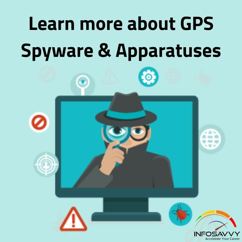 Learn-more-about-GPS-Spyware-&-Apparatuses