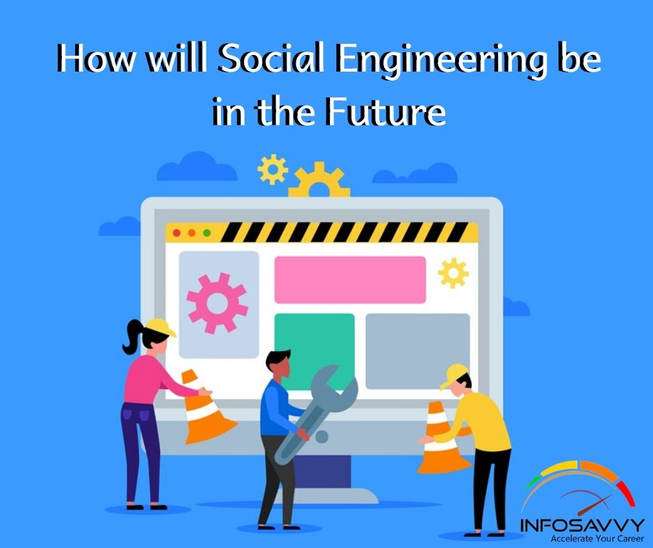 How-will-Social-Engineering-be-in-the-Future