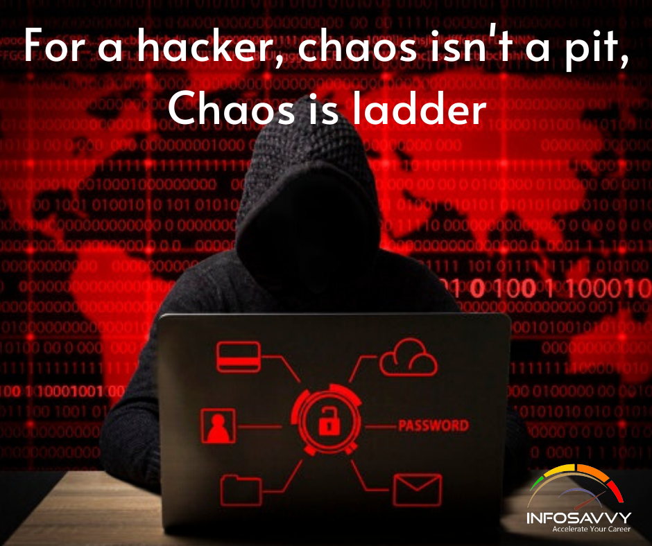 For-a-hacker