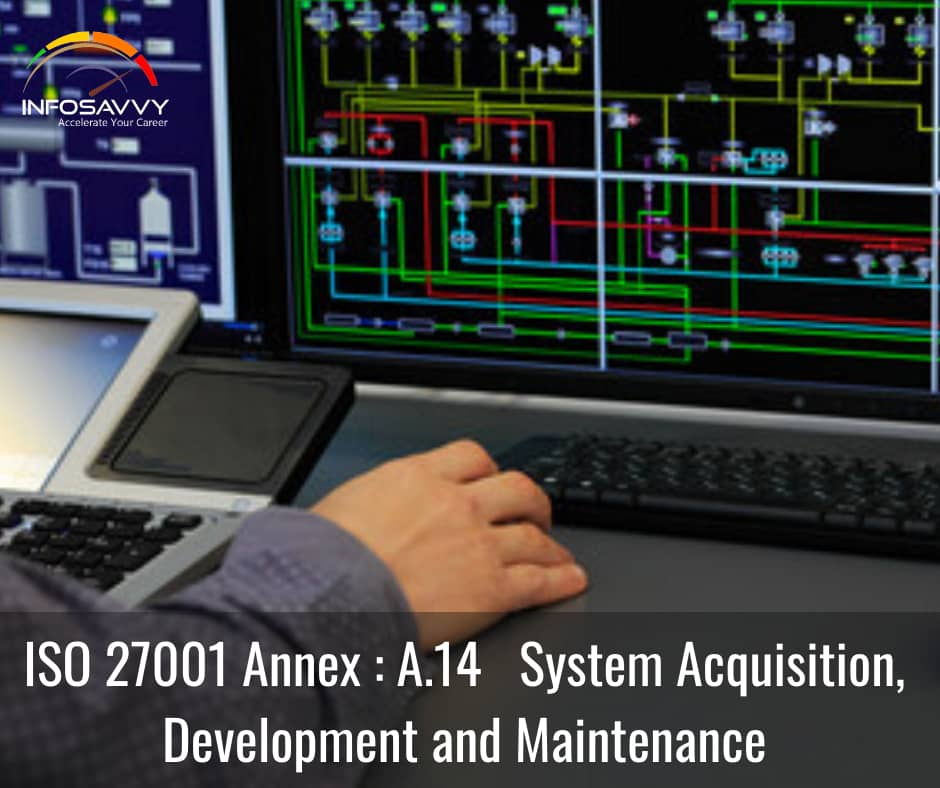 ISO-27001-Annex-14-System-Acquisition-Development-and-Maintenance
