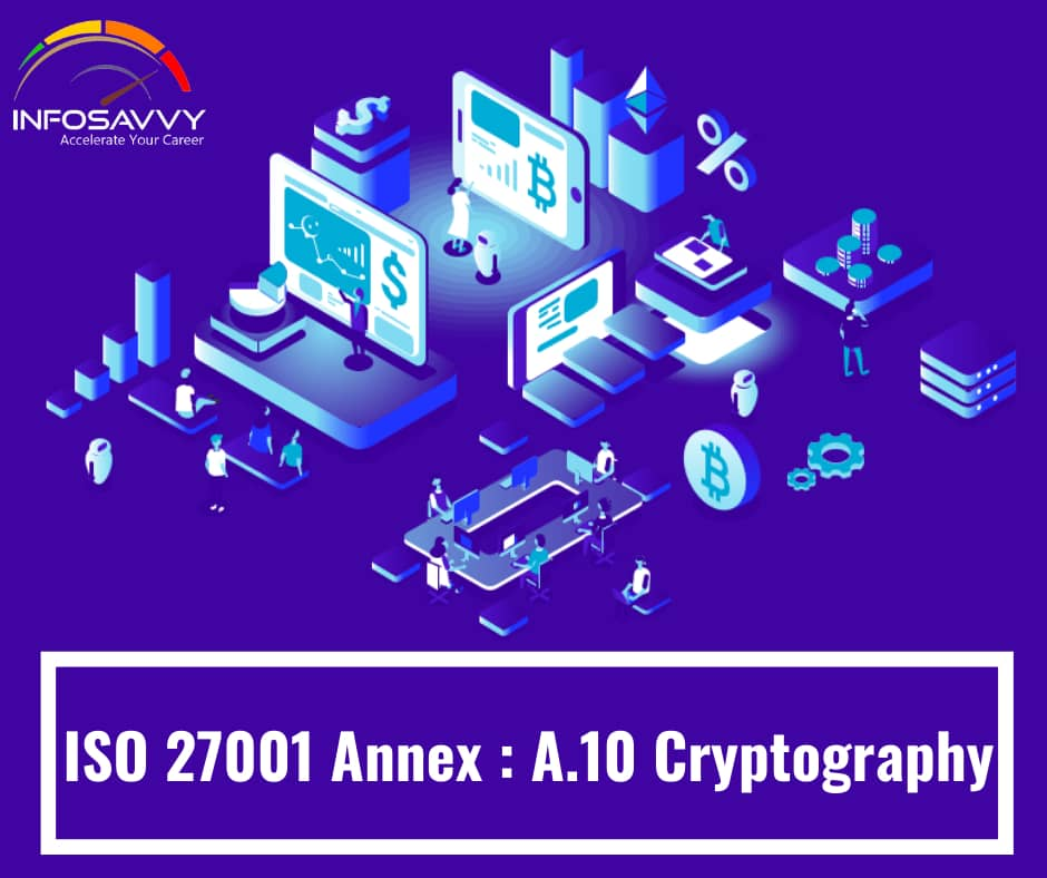 ISO-27001-Annex-A.10-Cryptography