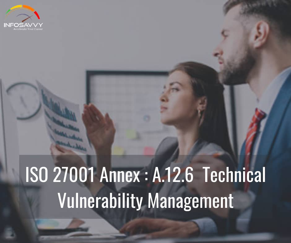 ISO-27001-Annex-A.12.6-Technical-Vulnerability-Management