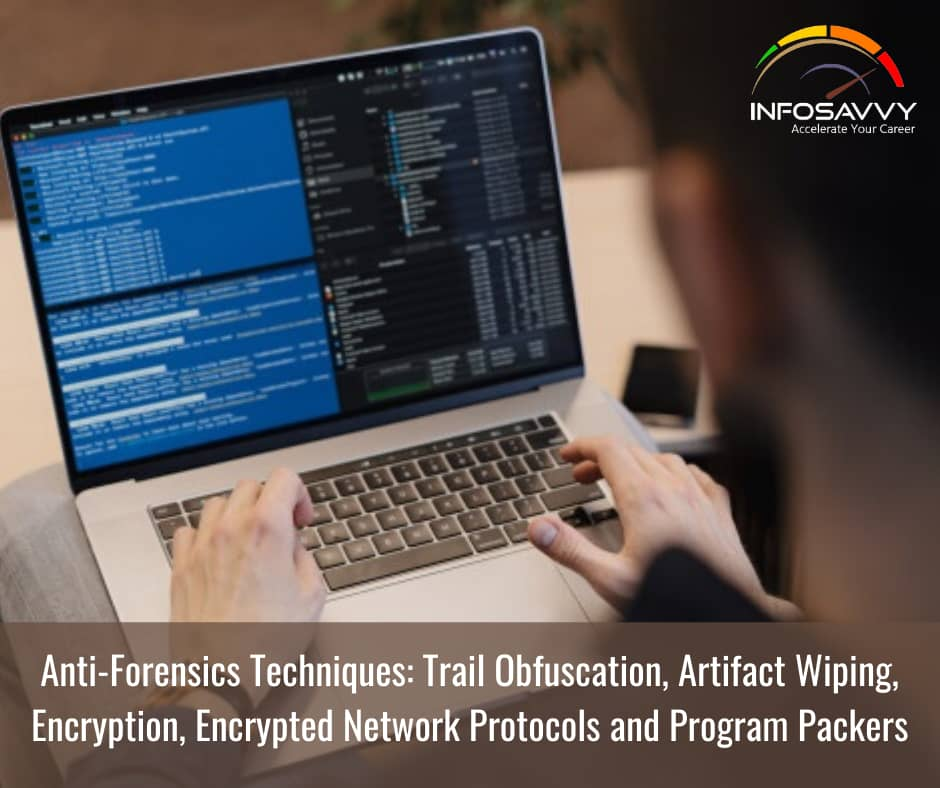Anti-Forensics-Techniques-Trail-Obfuscation