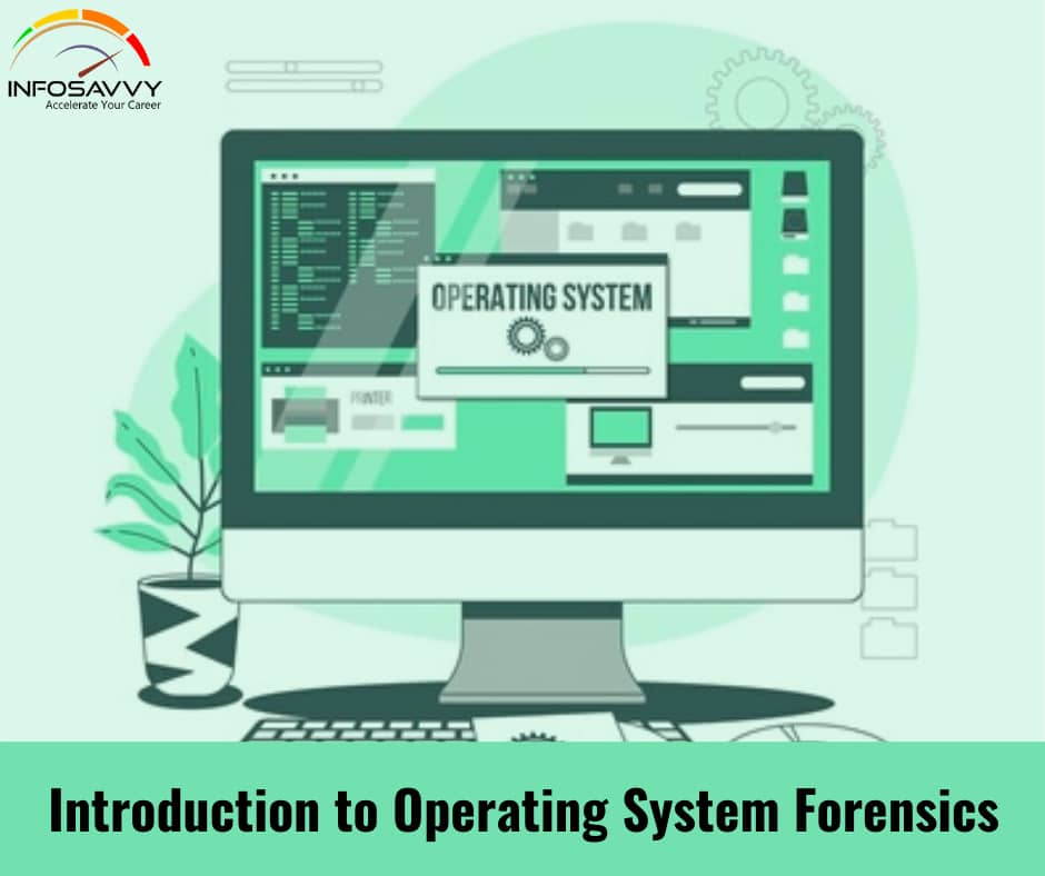 Introduction-to-Operating-System-Forensics