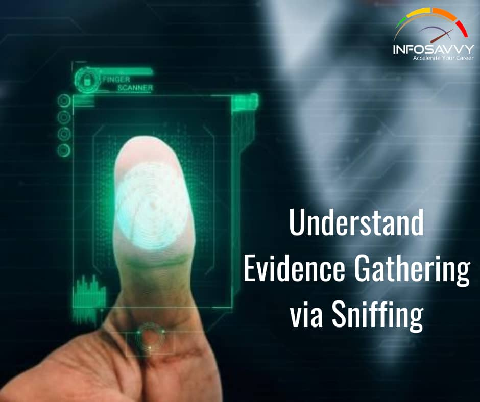 Understand-Evidence-Gathering-via-Sniffing