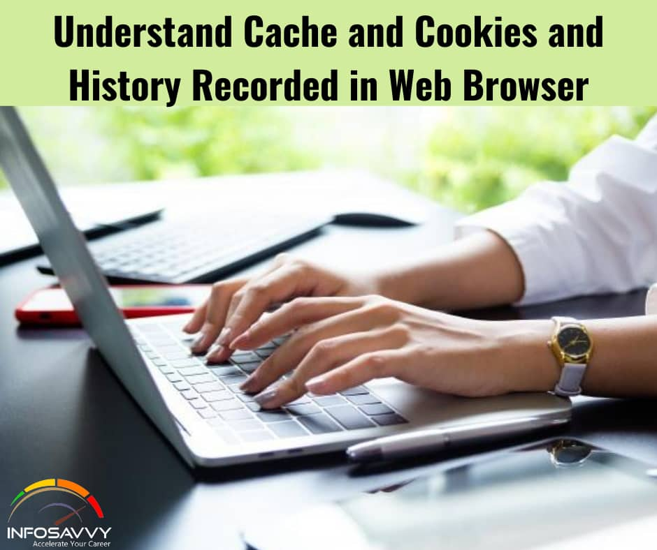 Cache-and-Cookies-and-History-Recorded-in-Web-Browser