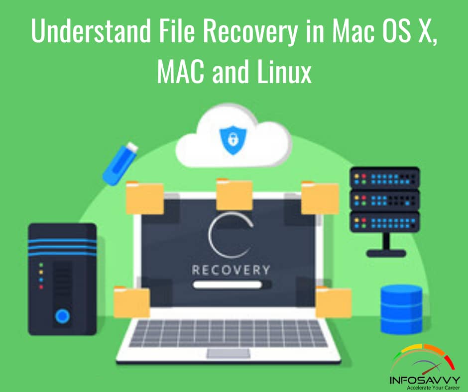 Understand-File-Recovery-in-Mac-OS-X-MAC-and-Linux
