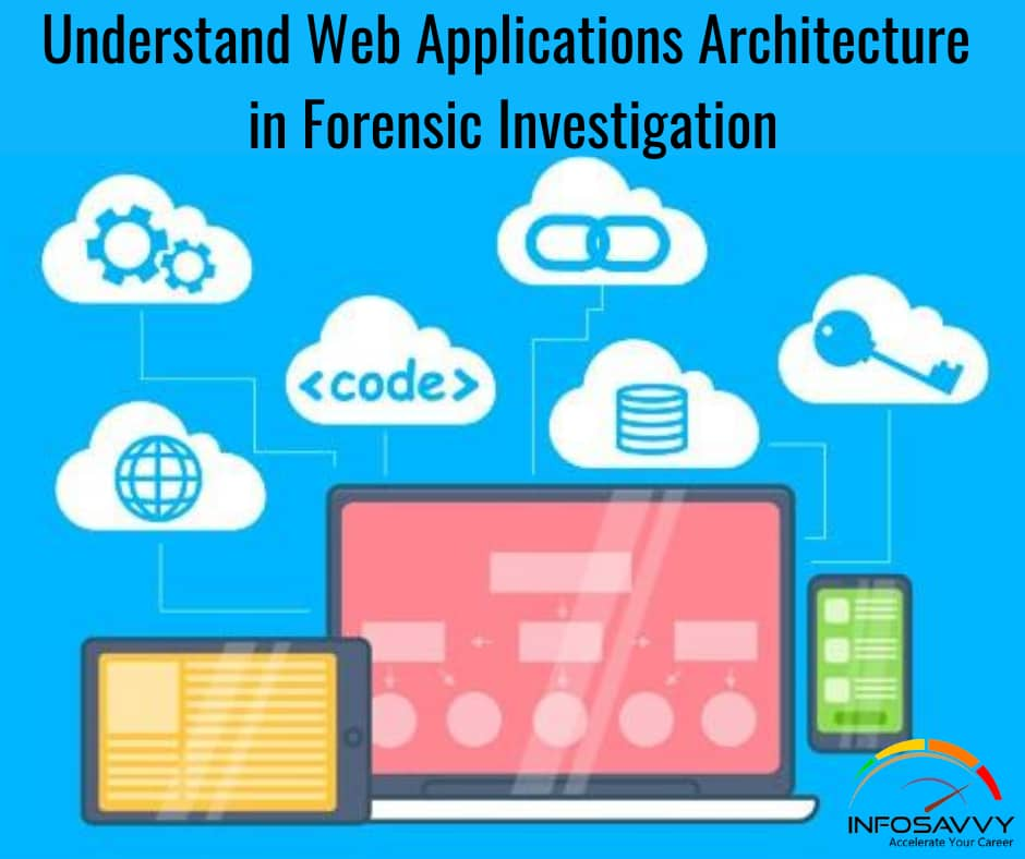 Understand-Web-Applications-Architecture-in-Forensic-Investigation
