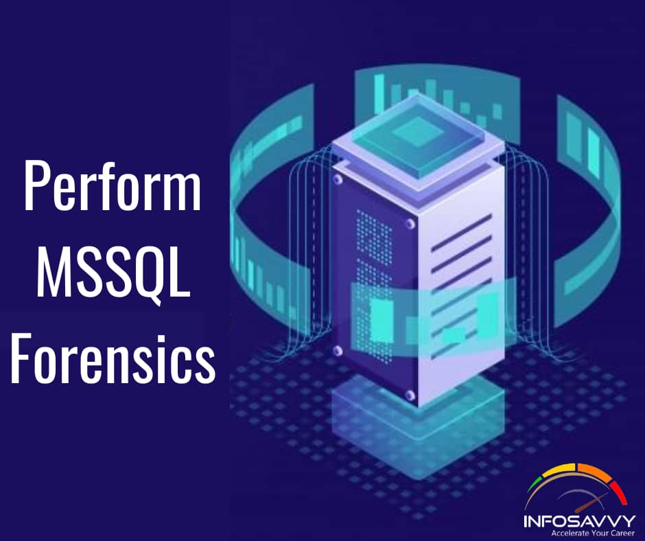Perform-MSSQL-Forensics