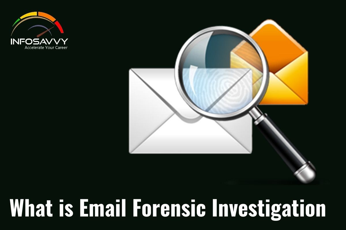 what is email foreniscs (2)