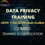DATA PRIVACY TRAINING