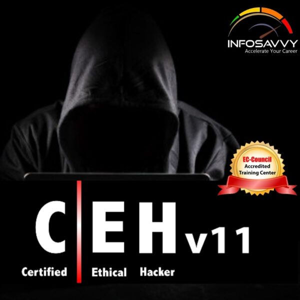 cehv11-infosavvy